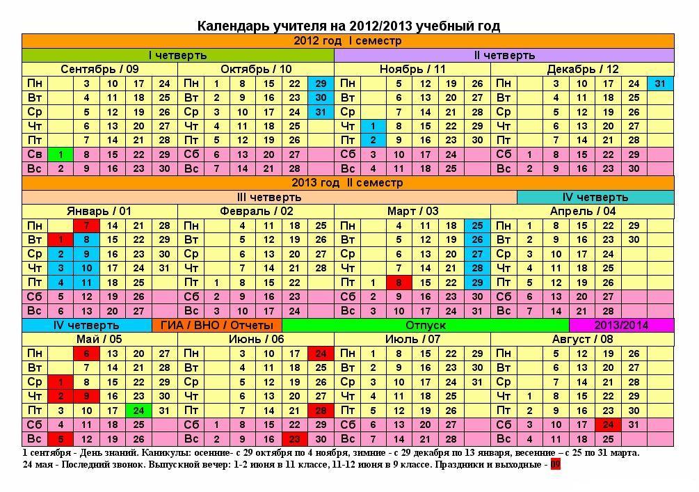 Календарь учителя на 2014-2015 учебный год в Республике. как разблокировать htc mozart.