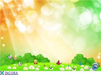 меню для детского сада шаблоны картинки скачать